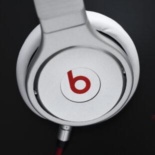 Top 10 headphones